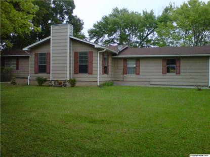20 MORGAN NELSON ROAD Falkville, AL MLS# 864095