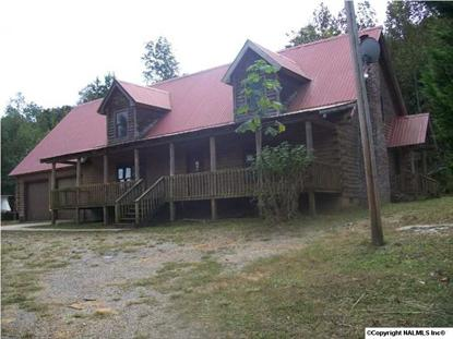 2658 COUNTY ROAD 148 , Stevenson, AL