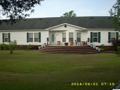 858 CULVER ROAD  Falkville, AL MLS# 942570