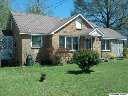 239 EAST MAIN STREET  Falkville, AL MLS# 972853