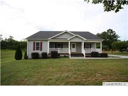 2202 FOX RUN ROAD , Scottsboro, AL
