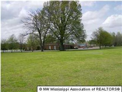 6444 GOODMAN ROAD  Walls, MS MLS# 253559
