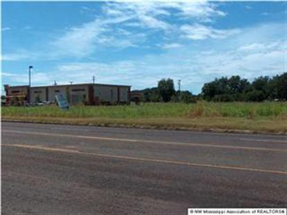 2 HIGHWAY 301  Walls, MS MLS# 262811