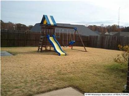 5950 STAFFORD DRIVE , Southaven, MS
