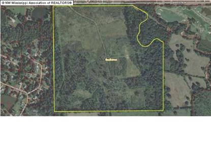 5465 STATELINE ROAD WEST  Walls, MS MLS# 282074