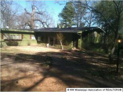3130 ARKABUTLA ROAD  Coldwater, MS MLS# 284590