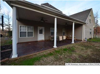 5663 COUNTY LINE ROAD  Coldwater, MS MLS# 287534
