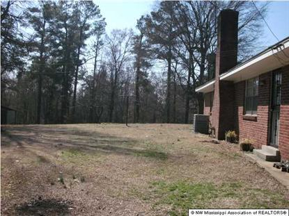 744 BLUFF ROAD, Coldwater, MS