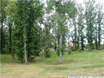 10401 GREEN FOREST DRIVE  Hernando, MS MLS# 288866
