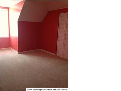 6651 SCENIC HOLLOW  Walls, MS MLS# 288909