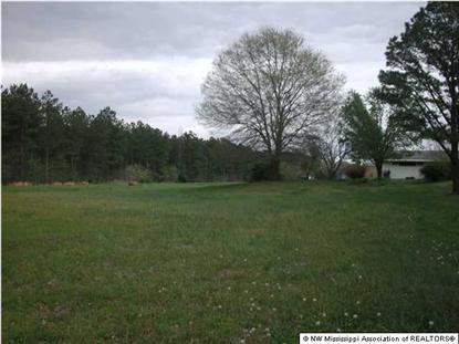 2208 BEND ROAD  Coldwater, MS MLS# 289573