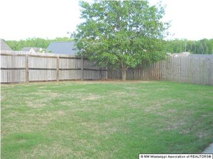 5962 STAFFORD DRIVE  Southaven, MS MLS# 289927