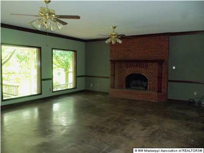 3385 JAYBIRD ROAD  Hernando, MS MLS# 290249
