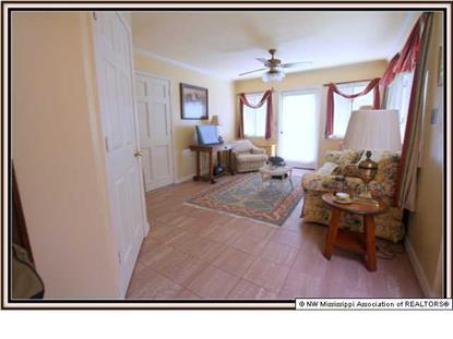 275 CHULAHOMA AVENUE  Holly Springs, MS MLS# 290825