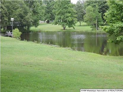 4639 HERNANDO ROAD  Holly Springs, MS MLS# 291005