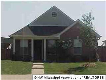 7680 Tally Ho Drive Olive Branch Ms 38654 Sold Or Expired 52203013