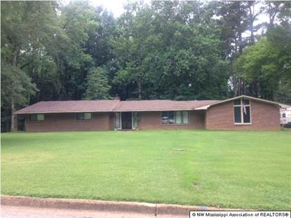 595 CEDAR HILLS ROAD  Holly Springs, MS MLS# 291401