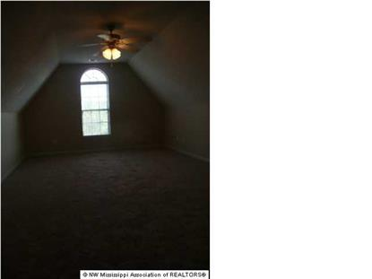 2588 PYRAMID DRIVE  Southaven, MS MLS# 292629