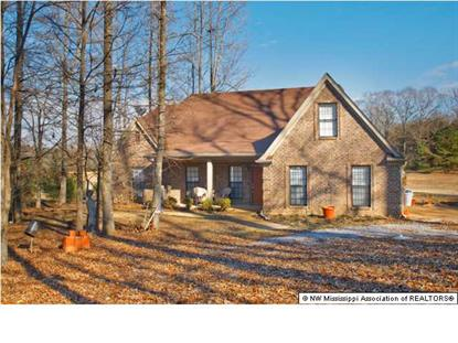 970 BARR ROAD  Coldwater, MS MLS# 294097