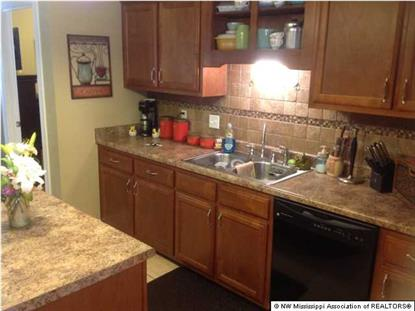285 GRAHAM ROAD  Coldwater, MS MLS# 295130
