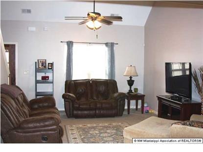 148 LUKE LANE  Coldwater, MS MLS# 295171