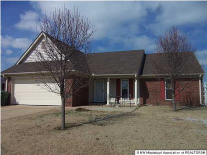 1175 MEADOW LAKE CIRCLE WEST  Robinsonville, MS MLS# 295268
