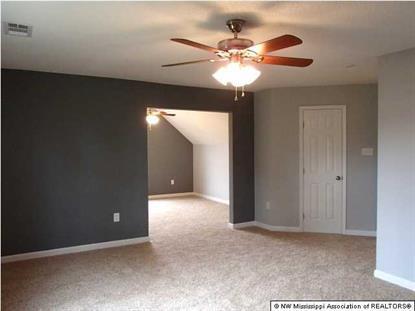 7486 ELEANOR COVE  Walls, MS MLS# 296254