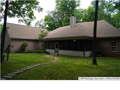30 WHIPPOORWILL ROAD  Coldwater, MS MLS# 296595
