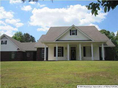 Address not provided Holly Springs, MS MLS# 296616