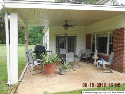 779 STRICKLAND ROAD  Coldwater, MS MLS# 296856