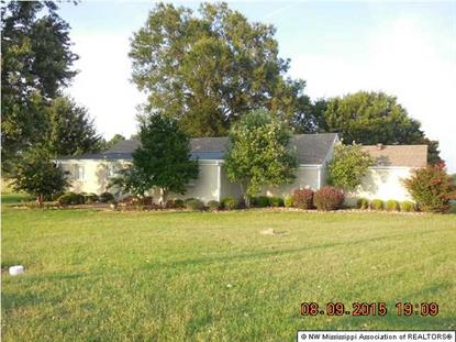 4921 OLD MEMPHIS-OXFORD ROAD  Coldwater, MS MLS# 298304