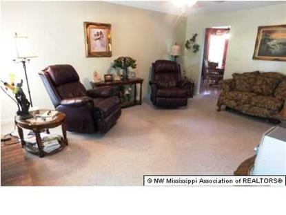 7320 HICKORY ESTATES  Walls, MS MLS# 298496