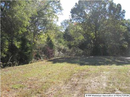 103 CHERRYDALE DRIVE  Coldwater, MS MLS# 300115