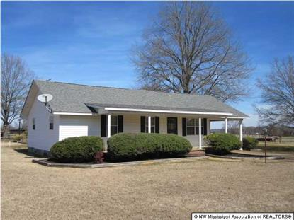 20993 HIGHWAY 4 EAST  Senatobia, MS MLS# 302118