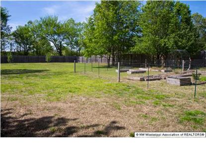 7565 BROKEN HICKORY  Walls, MS MLS# 302664