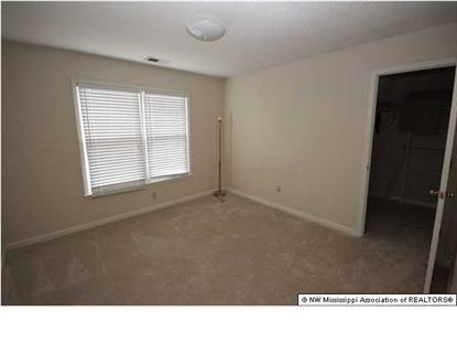 2046 BRACKENBURY LANE  Cordova, TN MLS# 302866