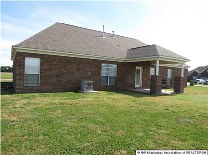 1207 RIVER WOOD CIRCLE WEST  Robinsonville, MS MLS# 303629