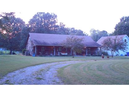 6471 SCENIC HOLLOW  Walls, MS MLS# 305908