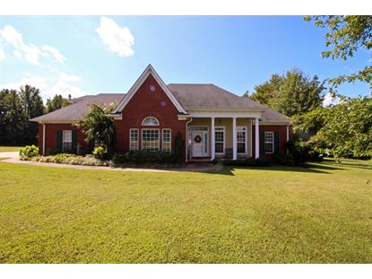 244 BOONE  Coldwater, MS MLS# 305950
