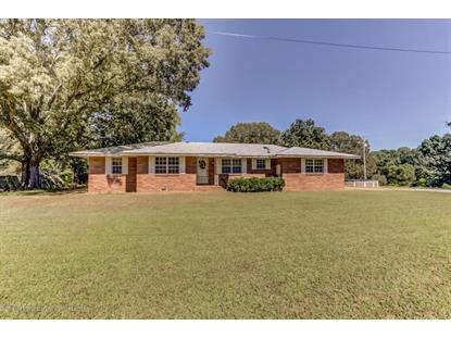 7642 McCarson Lane  Walls, MS MLS# 306088