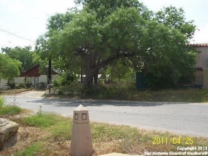 9215 SE Espada Rd  San Antonio, TX MLS# 1000696