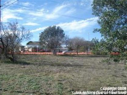 5000 CALLAGHAN RD  San Antonio, TX MLS# 1001687
