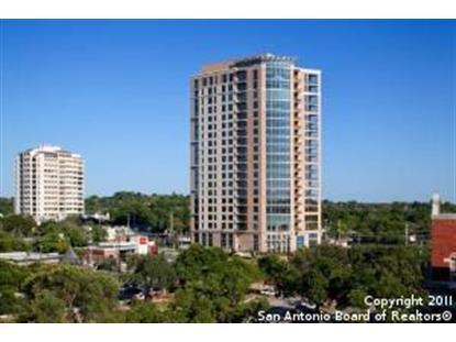 4242 BROADWAY  San Antonio, TX MLS# 1002736