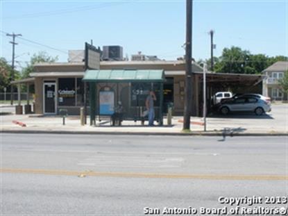 403 & 405 San Pedro Avenue  San Antonio, TX MLS# 1012296