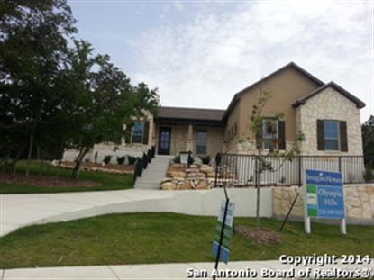 9118 Gothic  Universal City, TX MLS# 1017102