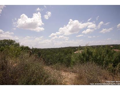 17 Kelian Court  San Antonio, TX MLS# 1017855