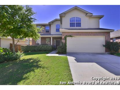 4514 BARNARD ML  San Antonio, TX MLS# 1022569