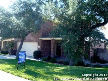 2239 MOUNTAIN MIST  San Antonio, TX MLS# 1023867