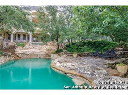 19723 LA SIERRA BLVD  San Antonio, TX MLS# 1026178