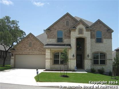 15350 Fort Marcy  San Antonio, TX MLS# 1026259